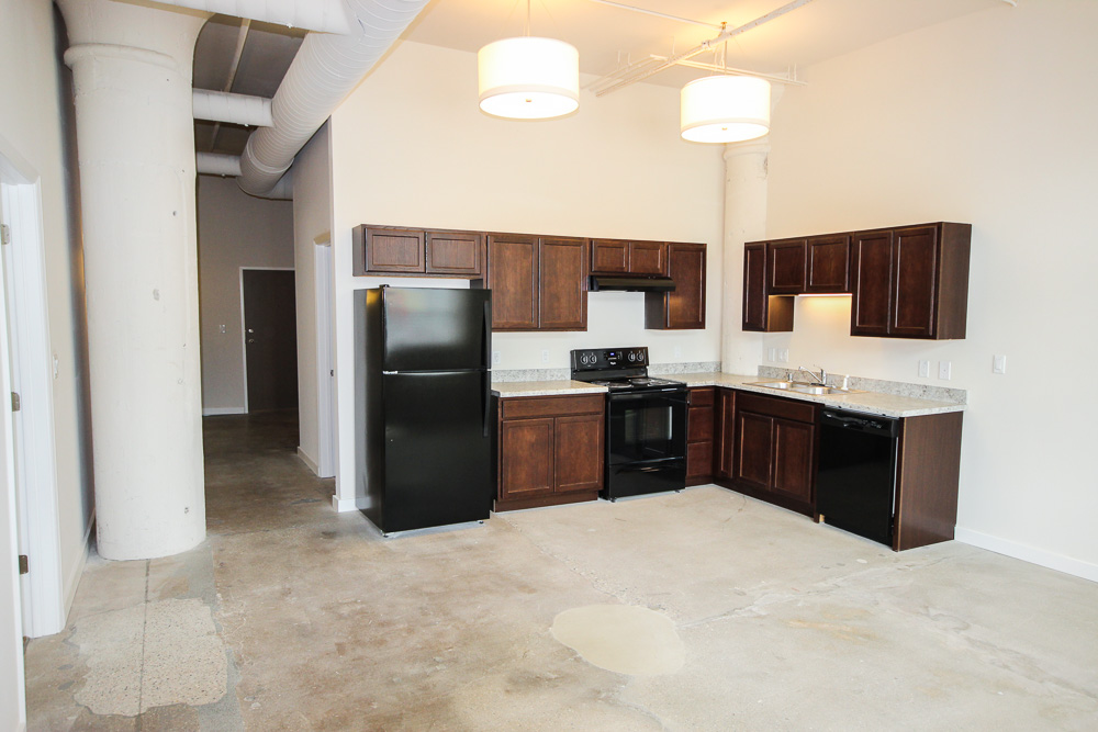 Apartments In Milwaukee For Rent Photos